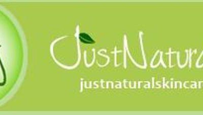 Just Natural Skin Care Reviews
