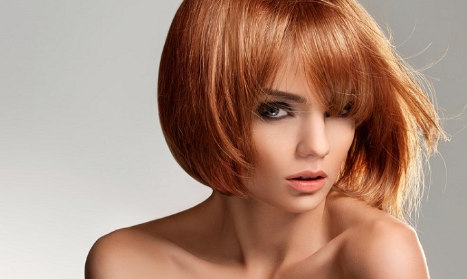 Top 6 Short and Long Bob Haircuts You Should Try