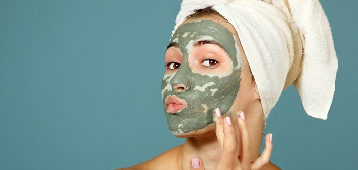 Top 7 Best Homemade Face Masks for Glowing Skin