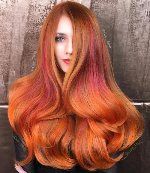 15 long copper hair with orange highlights.jpgresize5002C578