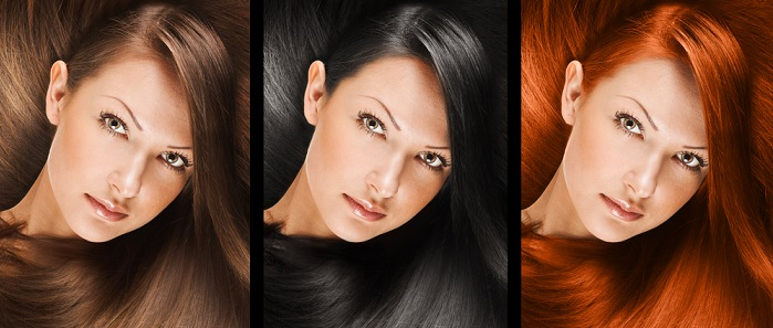 Color Changing Hair Dye Guide – How to Use & Where to Buy