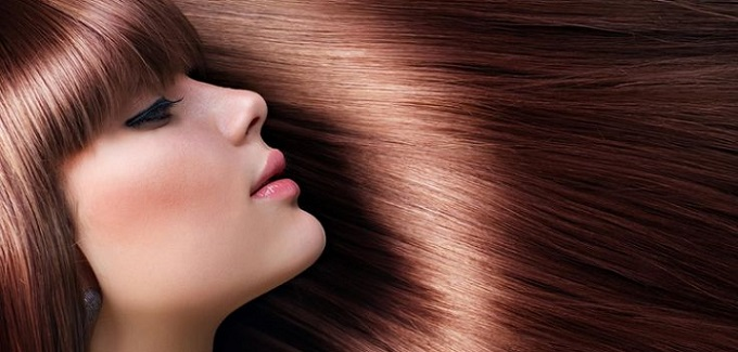 The Best Dry Shampoo for Oily Hair – Top 5 Choices