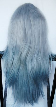 How Long Does Arctic Fox Hair Dye Last Tips To Keep Your Color Longer