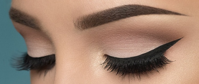 5 Easy Online Makeup Tutorials for Beginners