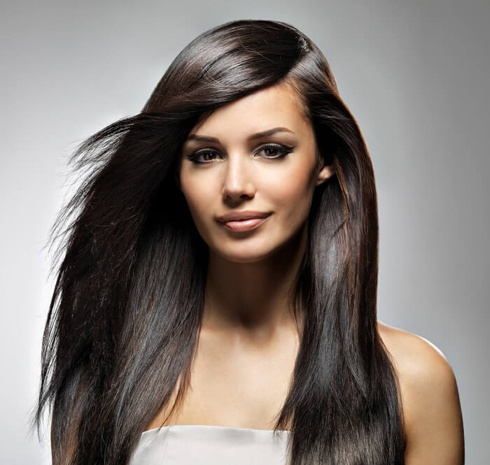 Dominican Hair Salon Prices – The Dominican Good Mood Mixed with Quality Services