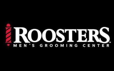 Roosters Men's Grooming Prices – Is This Salon the Perfect Barbershop?