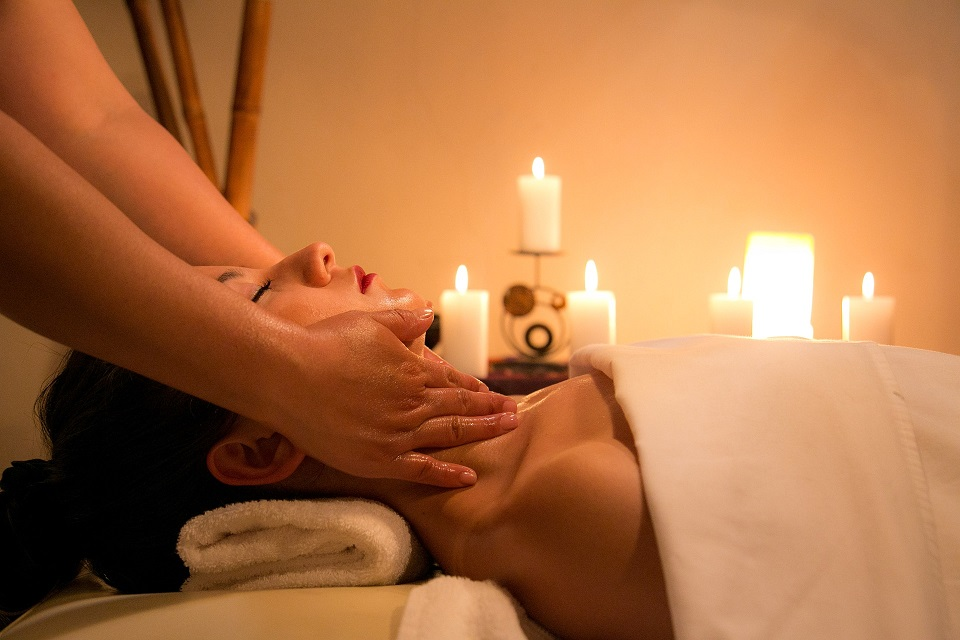 Elements Massage: Affordable, Relaxing Therapy Near You