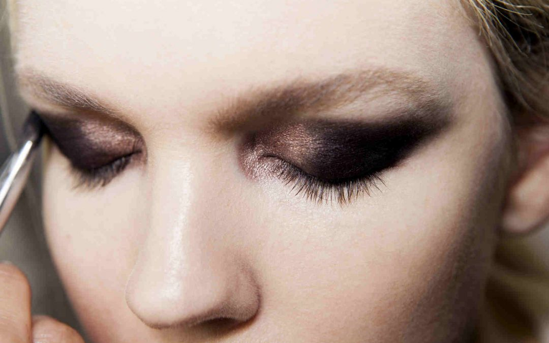 The Ultimate Guide to Achieving the Perfect Smokey Eyes