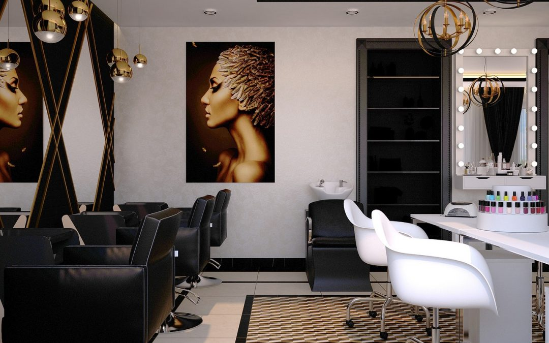 All About Best Cuts Salons: Services, Prices And Hours