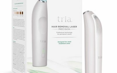 Tria Hair Removal Review: Is It Worth the Price?